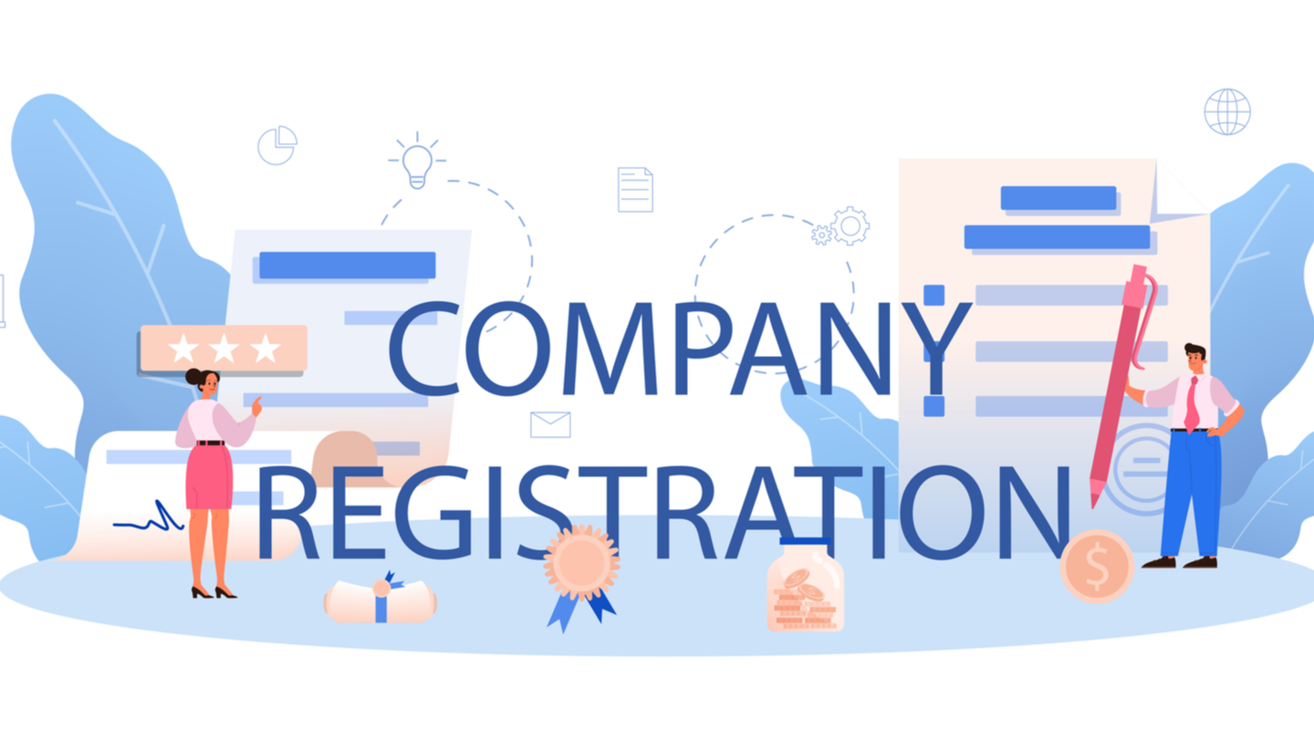 How to Register a Private Limited Company - Legalo