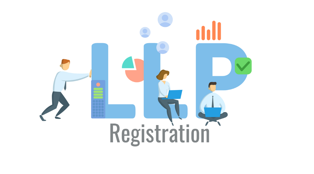 A Complete Guide to LLP Registration in India - Legalo