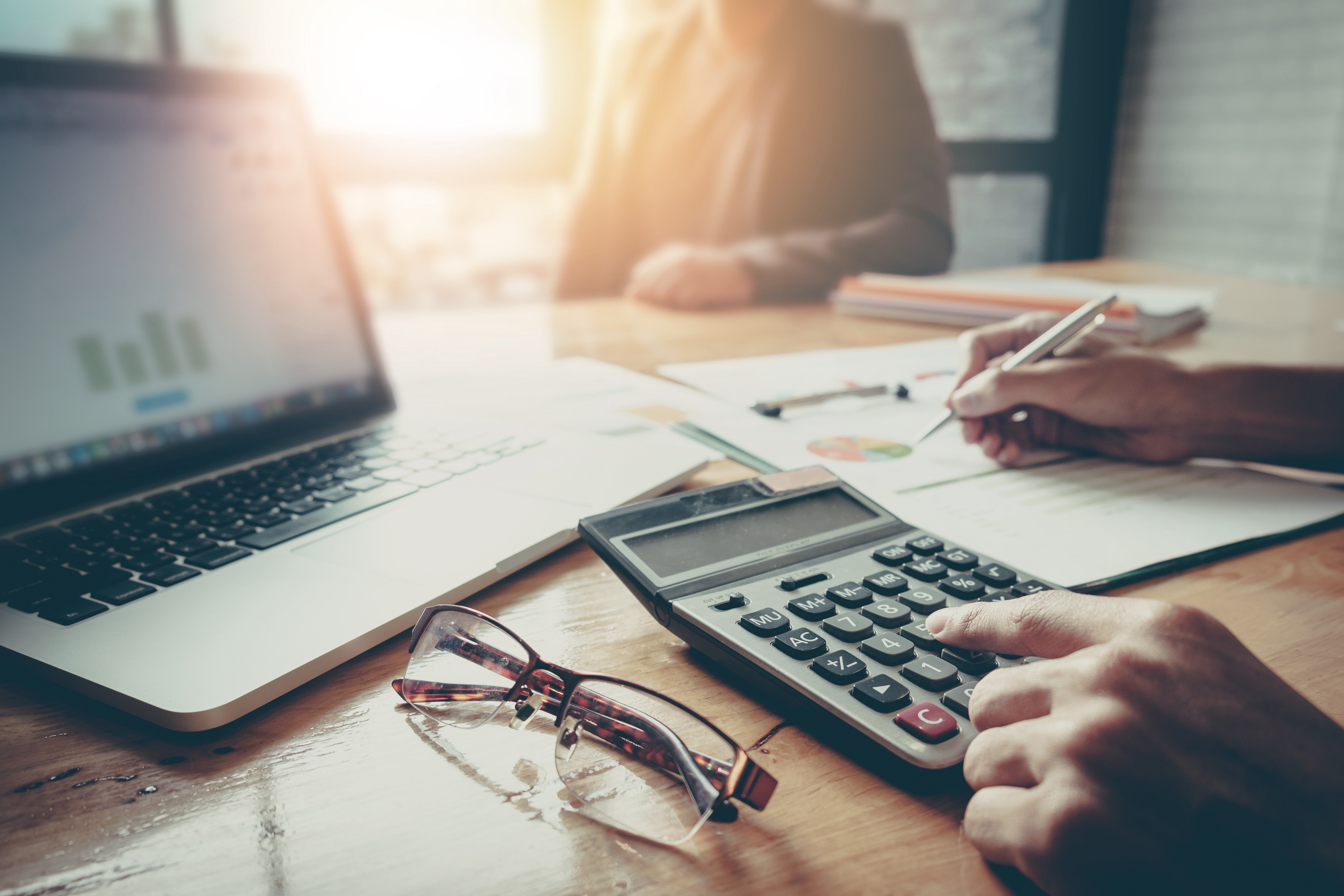 Everything You Need To Know About Individual Income Tax Returns Filing-2021 - Legalo