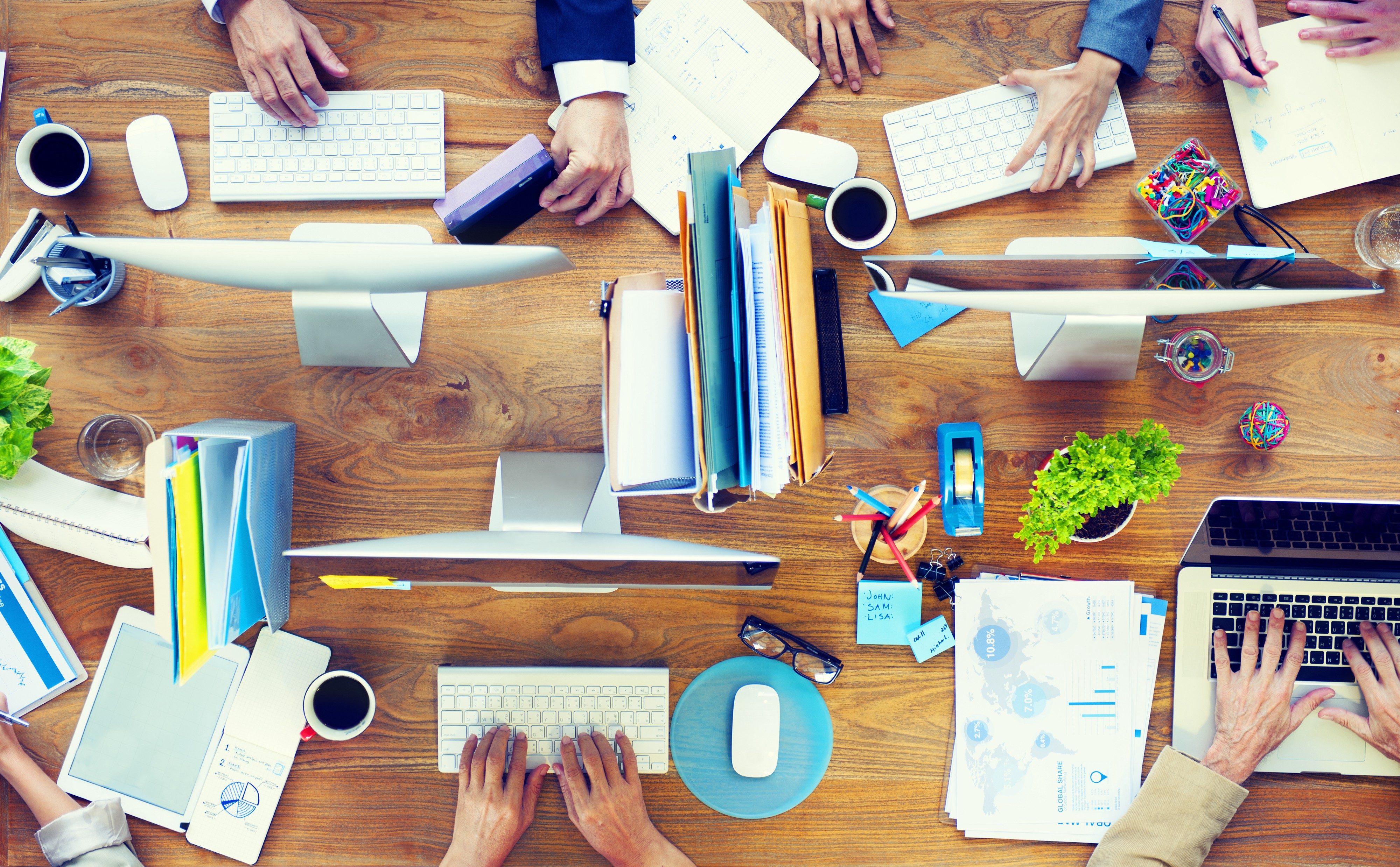 5 Company Registration Mistakes You Should Avoid While Registering A Startup In India - Legalo
